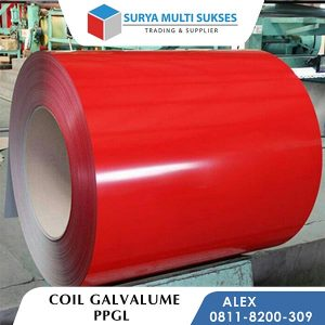 jual-coil-galvlume-ppgl