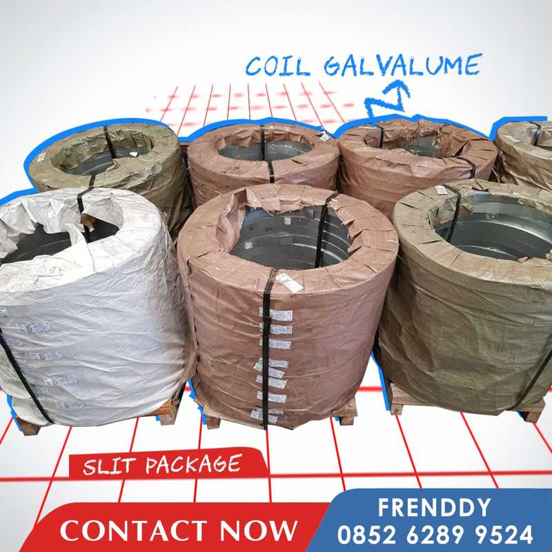 packaging-coil-galvalume